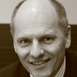 Rüdiger Eischeid's profile picture