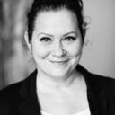 Nicole Koch - Berlin