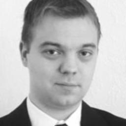 Dirk Aporius's profile picture