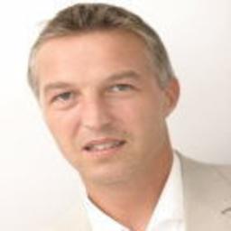 Uwe Kunert - k + b consulting GmbH - Köln