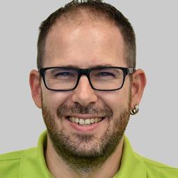 Tobias Hermann's profile picture