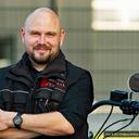 Tobias Westphal - Deutschland