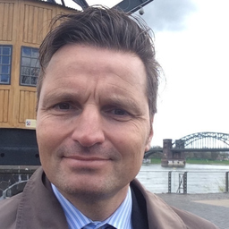 Bernd Demski's profile picture