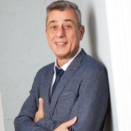 Armin Bätz - Rexel Germany GmbH & Co. KG - München