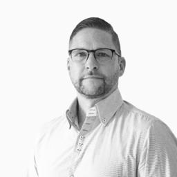 Mike Eisermann-Albertz - MEHR-MEDIA - Heide