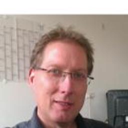 Michael Schäfer - Prosoz Herten GmbH - Mülheim Ruhr