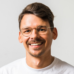 Benjamin Koehler - agentur krauss GmbH - Herrenberg