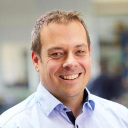 Stefan Eder's profile picture