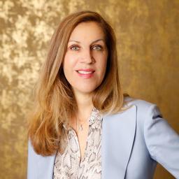 Franziska Pscheidt