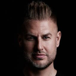 Simon Schreiber