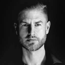 Simon Schreiber - SIMON SCHREIBER - Performance - Frankfurt am Main