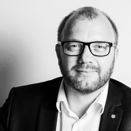 Michael Ehlers - Institut Michael Ehlers GmbH - Bamberg