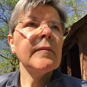 Stephanie Werner - Hofgeismar
