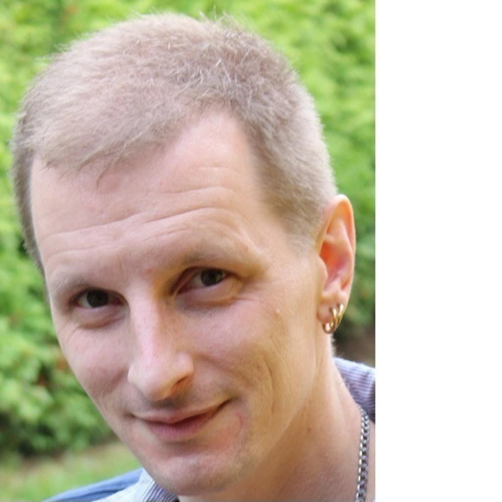 Sven Gaunitz's profile picture