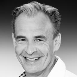 Georg Kresin