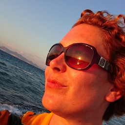 Mag. Katrin Perner's profile picture