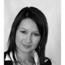 Marina Niederquell's profile picture
