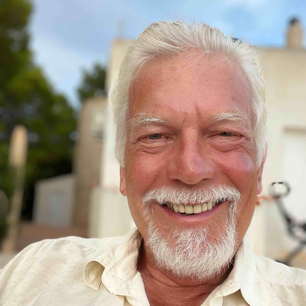 Dipl.-Ing. Thomas Gensicke's profile picture