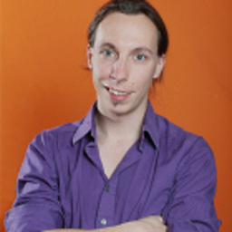 Carsten Bach
