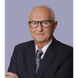 Herbert Jilg - Herbert Jilg Beratung und Training GmbH - Wien