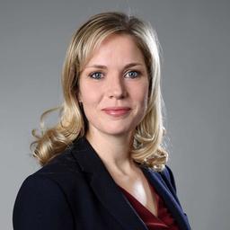 Annemarieke Kostense - Kostense Consulting - Stuttgart
