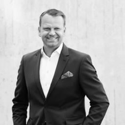 Armin Lutz - QRC Group - Behringersdorf