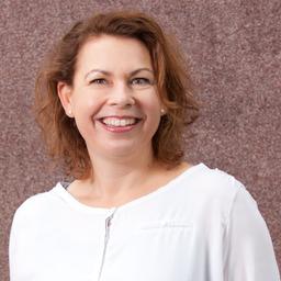 Anita Hampel - a.ha Coaching   -  Die Adresse für Stresskompetenz in Duisburg - Duisburg / Ruhrgebiet