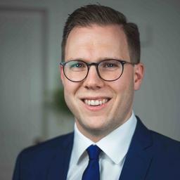 André Kirschbaum's profile picture