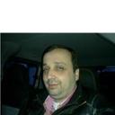Selim özkan - kayseri