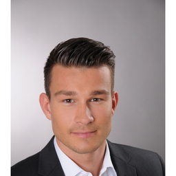 Stefan Lischka - Lischka GmbH - Berlin
