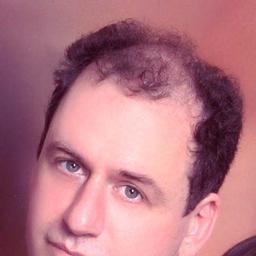 Michael Urbild