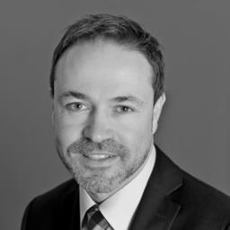 Georg Jacquemain's profile picture