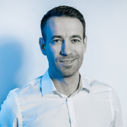 Johannes Pföhler's profile picture