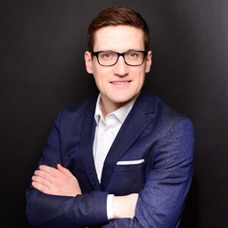 Oliver Brückner - Thüringer Zentrum für Existenzgründungen und Unternehmertum (ThEx) - Erfurt