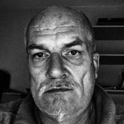 Uwe Redecker - H.S.P.L. - Redecker IT - Lösungen - Steinhagen
