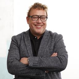 Alexander Baumgartner's profile picture