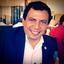 Daniel Béjar - Guayaquil