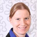 Tanja Krause - Berlin