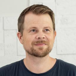 Oliver Brkitsch