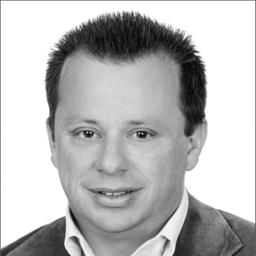 Bernd Gillich - Digital- und Facebook Marketing Agentur komplett digital - Herzogenaurach