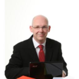 Martin Rüßmann