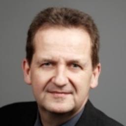 Prof. Dr. Michael Cebulla's profile picture