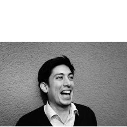 Deniz Karaca - Redakteur und Berater für Unternehmenskommunikation - Berlin