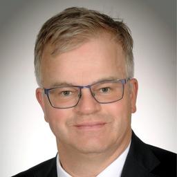Dirk Bittinger's profile picture