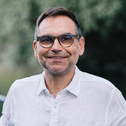 Thomas Ackermann - Finanz Colloquium Heidelberg - Heidelberg