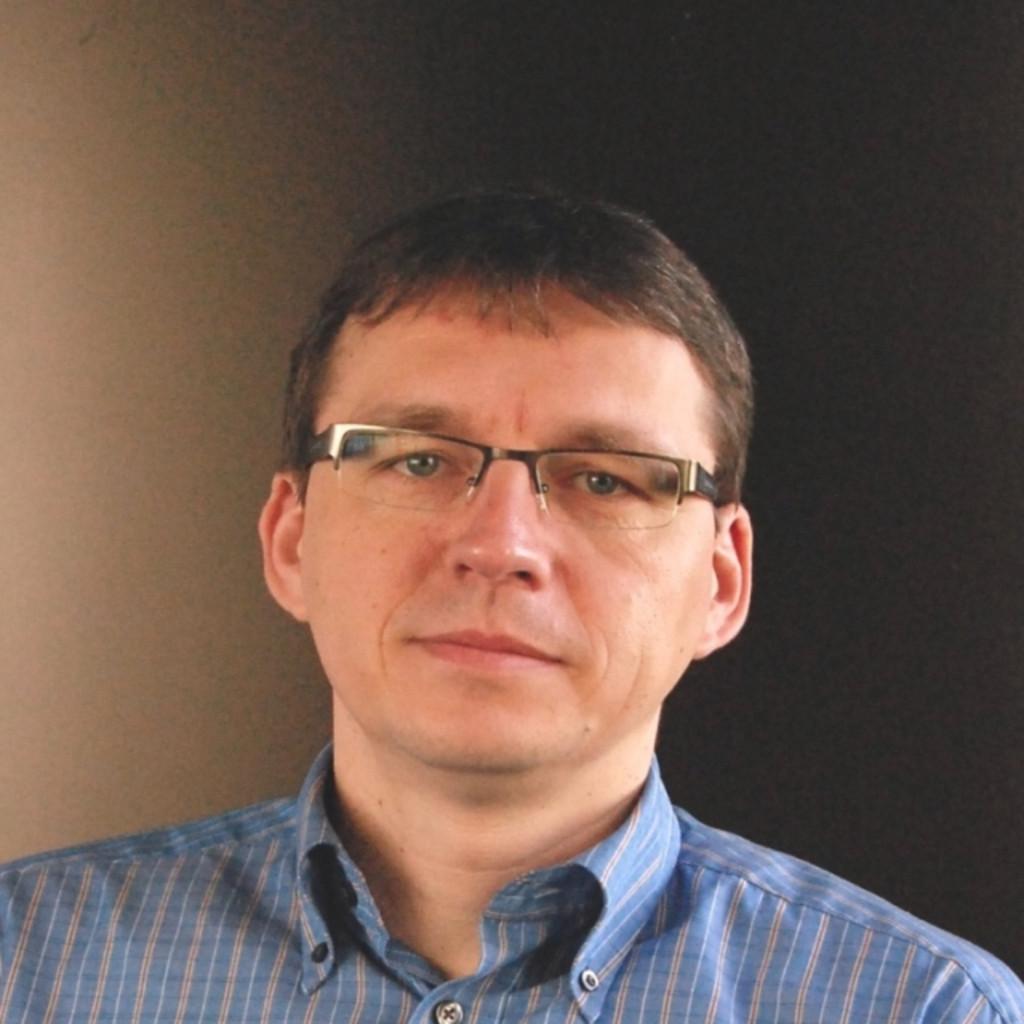 Torsten Stoll