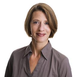 Dr Sophie Manthey - Reine Kopfsache - Berlin