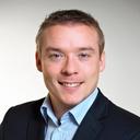 Bernd Lange - Bonn