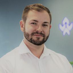 Hannes Fleischer - ESG Elektroniksystem- und Logistik-GmbH - München