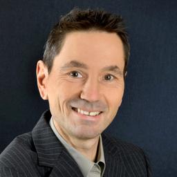Robert Windischmann